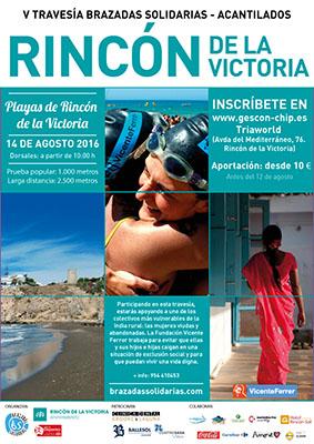 rincon_4