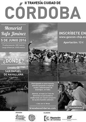Córdoba_5