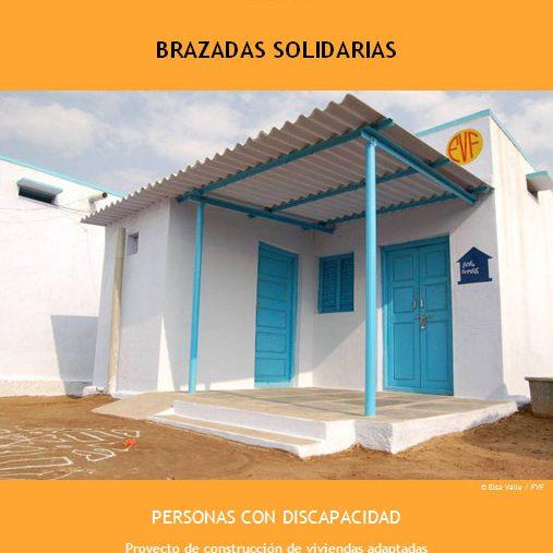 portada_vivienda