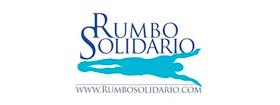 Rumbo Solidario