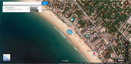 mapa_travesia