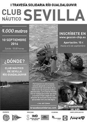 club_nautico_sevilla2