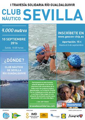 club_náutico_sevilla2